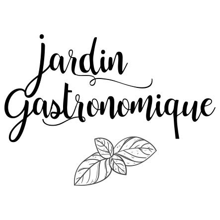 Jardin Gastronomique